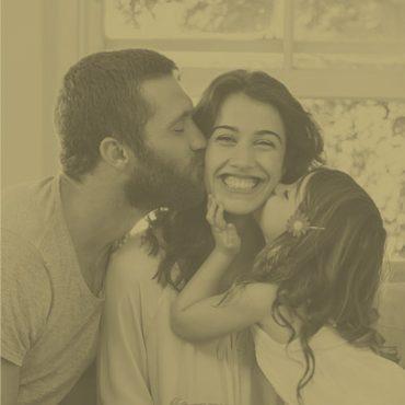 Psicoterapia de família e de casal