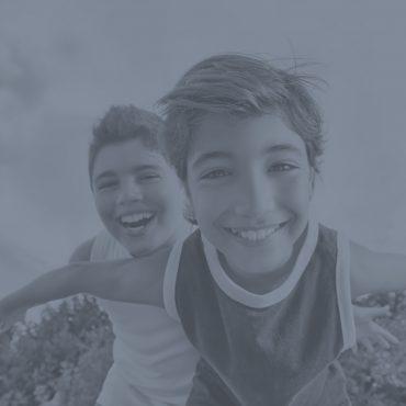 Reabilitação neuropsicológica de crianças e adolescentes