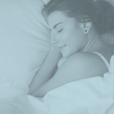 Tratamento Psicológico para distúrbio de sono em adultos e crianças