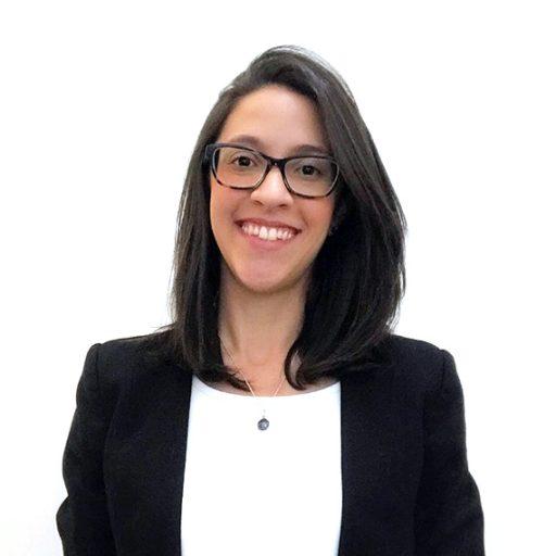 Maíra Pereira Toscano